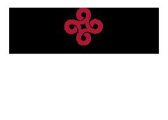 安捷網站底圖logo