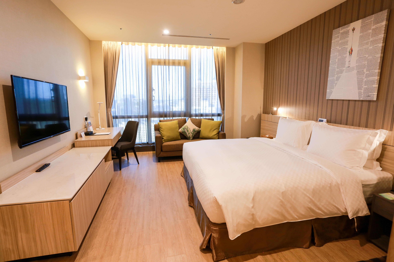 2018-01-10_新竹安捷國際酒店_AJ HOTEL_1277_Lr_行政套房