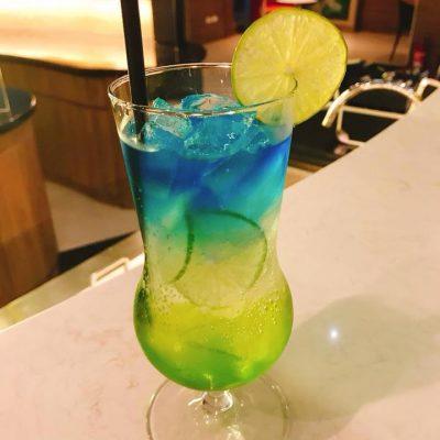 飲浪吧-酒吧2