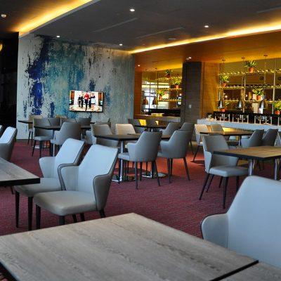 潛艇餐廳-餐廳3