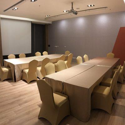 會議室桌型_180621_0004