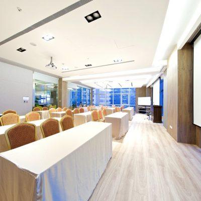會議室桌型_180621_0008