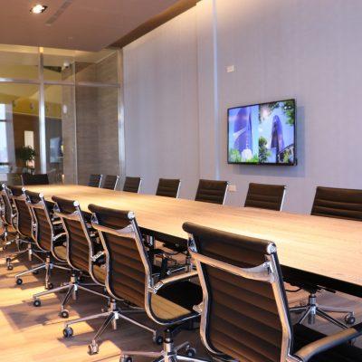 會議室桌型_180621_0009