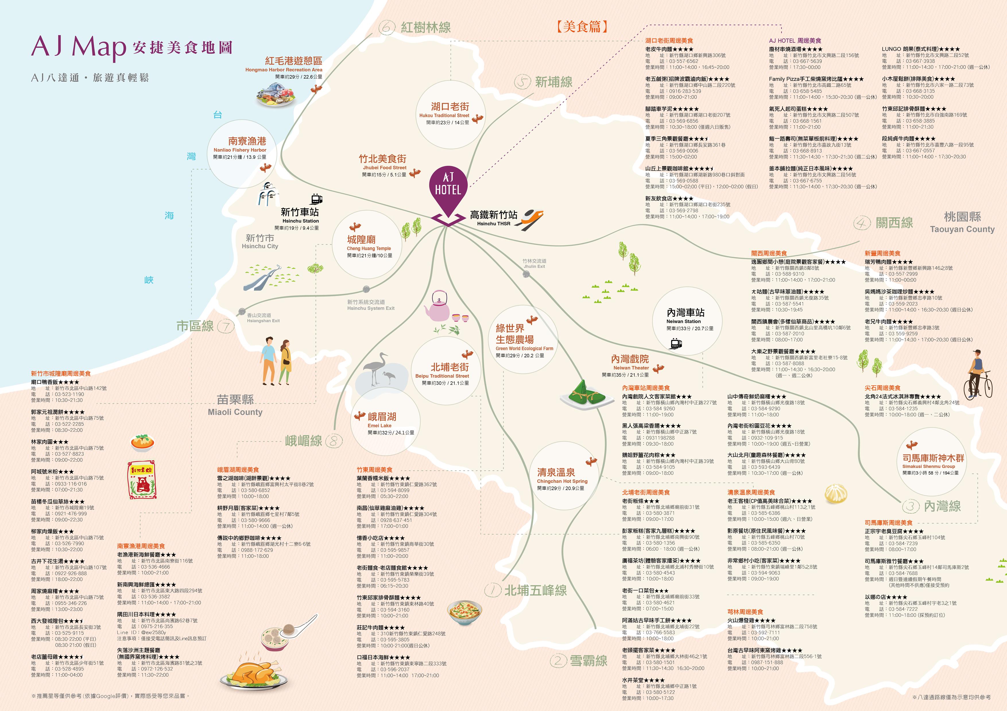 新竹安捷-美食地圖-Cindy180919-OK-1